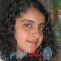 إكرام من القاهرة أرقام بنات واتساب