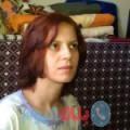 زهيرة من محافظة سلفيت أرقام بنات واتساب