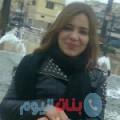أماني من القاهرة أرقام بنات واتساب