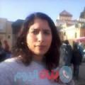 عواطف من دمشق أرقام بنات واتساب