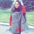 زهرة من القاهرة أرقام بنات واتساب