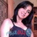 ليلى من محافظة سلفيت أرقام بنات واتساب