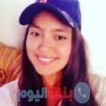 غيثة من بنغازي أرقام بنات واتساب