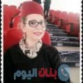 نورة من ولاد تارس أرقام بنات واتساب