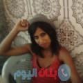 صابرة 29 سنة   الإمارات(دبي)   ترغب في الزواج و التعارف