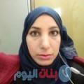 سورية من بنزرت أرقام بنات واتساب