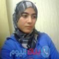 عزيزة 25 سنة | الكويت(المنقف) | ترغب في الزواج و التعارف