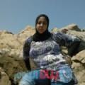 شريفة من القاهرة أرقام بنات واتساب