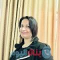 سهيلة من بنغازي أرقام بنات واتساب