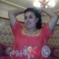 حورية من القاهرة أرقام بنات واتساب