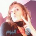 آنسة من بنغازي أرقام بنات واتساب