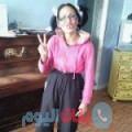 نظيرة من بنغازي أرقام بنات واتساب