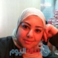 عبلة من ولاد تارس أرقام بنات واتساب
