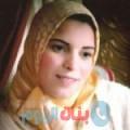 كريمة من القاهرة أرقام بنات واتساب