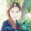 شادة من قرية عالي أرقام بنات واتساب