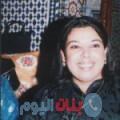 راندة من دمشق أرقام بنات واتساب