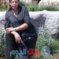 هديل من دمشق أرقام بنات واتساب