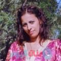 غفران 30 سنة | العراق(دهوك) | ترغب في الزواج و التعارف