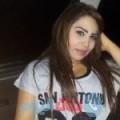 خديجة من القاهرة أرقام بنات واتساب