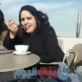 إلهام من القاهرة أرقام بنات واتساب