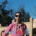شروق 26 سنة | الجزائر(قسنطينة) | ترغب في الزواج و التعارف