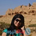 جمانة 43 سنة | سوريا(دمشق) | ترغب في الزواج و التعارف