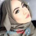 خدية 25 سنة | العراق(دهوك) | ترغب في الزواج و التعارف