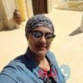 ريتاج 30 سنة   قطر(الوكرة)   ترغب في الزواج و التعارف