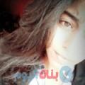 سونيا من القاهرة أرقام بنات واتساب
