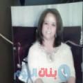كنزة من ولاد تارس أرقام بنات واتساب