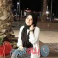 سعيدة 33 سنة | اليمن(الحديدة) | ترغب في الزواج و التعارف