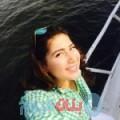 نيات من القاهرة أرقام بنات واتساب