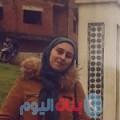إشراق من بنغازي أرقام بنات واتساب