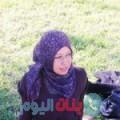 صبرينة 23 سنة | اليمن(الحديدة) | ترغب في الزواج و التعارف