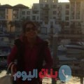 سرور 37 سنة | عمان(ولاية قريات) | ترغب في الزواج و التعارف