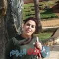 فاتن من دمشق أرقام بنات واتساب