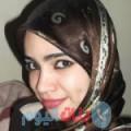 فلة من بنغازي أرقام بنات واتساب
