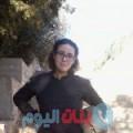إسلام من المنقف أرقام بنات واتساب