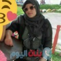 نيلي من بنغازي أرقام بنات واتساب