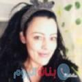 انسة من القاهرة أرقام بنات واتساب