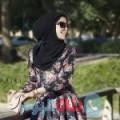 تيتريت من القاهرة أرقام بنات واتساب
