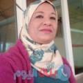 رنيم من ولاد تارس أرقام بنات واتساب