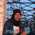رشيدة من بنغازي أرقام بنات واتساب