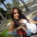 شادية 29 سنة | الجزائر(قسنطينة) | ترغب في الزواج و التعارف