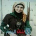 مجدة 47 سنة | عمان(الدقم) | ترغب في الزواج و التعارف