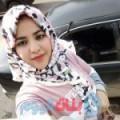 خلود 38 سنة | سوريا(دمشق) | ترغب في الزواج و التعارف