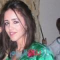 الغالية 27 سنة | الإمارات(دبي) | ترغب في الزواج و التعارف