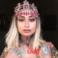 عائشة من محافظة سلفيت أرقام بنات واتساب