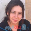 سهام من بنغازي أرقام بنات واتساب