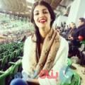 عيدة 25 سنة | عمان(الدقم) | ترغب في الزواج و التعارف